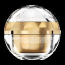 BIODROGA GOLDEN SECRET DIAMOND EDITION 50 ML